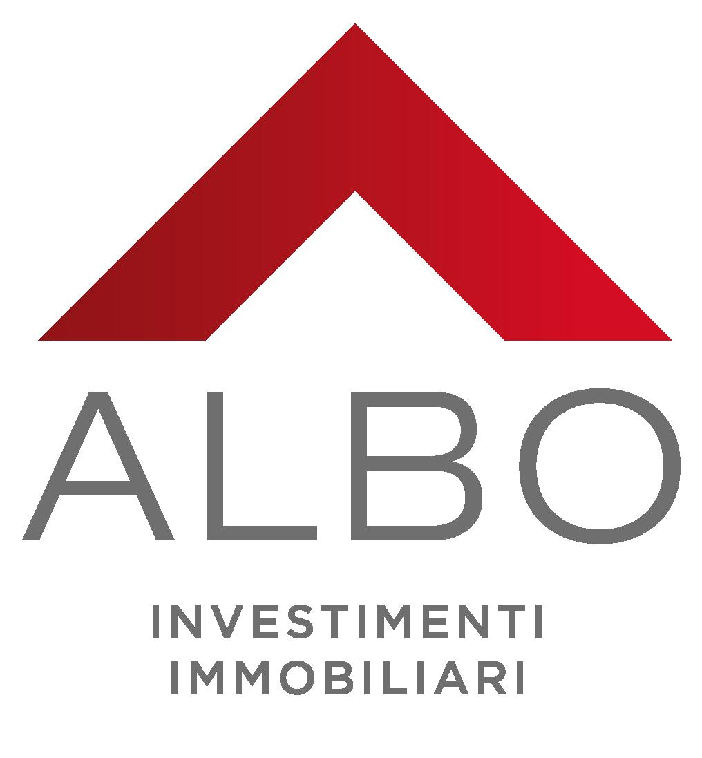 Albo Srl - Logo